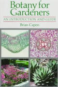 Botany For Gardeners An Introduction & Guide
