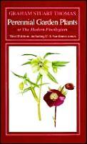 Perennial Garden Plants Or The Moder 3rd Edition