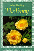 The Peony