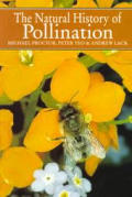 Natural History Of Pollination
