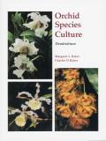 Orchid Species Culture: Oncidium/ Odontoglossum Alliance