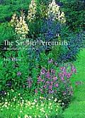 Smaller Perennials: A Comprehensive A to Z