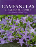 Campanulas: A Gardner's Guide