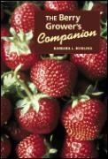 Berry Growers Companion