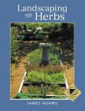 Landscaping with Herbs