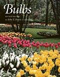 Bulbs Revised Edition