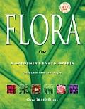 Flora A Gardeners Encyclopedia 2 Volumes