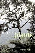 In Praise of Plants (02 Edition)