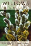 Willows The Genus Salix