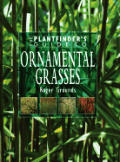Plantfinder's Guide to Ornamental Grasses (Plantfinder's Guide)