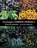 Armitage's Garden Annuals (04 Edition)