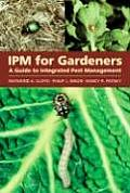 IPM for Gardeners A Guide to Integrated Pest Management