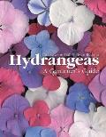 Hydrangeas: A Gardener's Guide