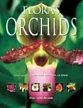 Floras Orchids