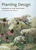 Planting Design Gardens in Time & Space