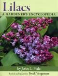 Lilacs Gardeners Encyclopedia
