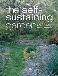 The Self-Sustaining Garden: A Gardener's Guide to Matrix Planting