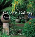 Garden Gallery Inspiration from an Enchanted World of Plants & Artistry