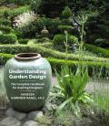 Understanding Garden Design Signed Edition