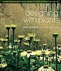 Designing with Plants Cover