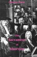 Sacrament Of Abortion