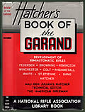 Book Of The Garand 2nd Edition