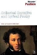 Alexander Pushkin Collected Narrative &