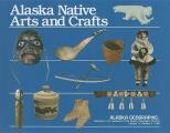 Alaska Native Arts & Crafts