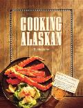 Cooking Alaskan Cover