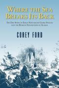 Where Sea Breaks Its Back (66 Edition)