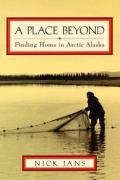 Place Beyond