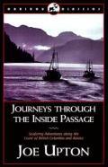 Journeys Through The Inside Passage Se