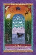 Alaska Almanac Facts About Alaska 28th Edition