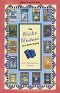Alaska Almanac 30th Edition Facts About Alaska