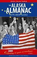 Alaska Almanac