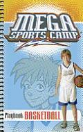 Basketball Playbook