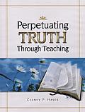 Perpetuating Truth Leaders Kit