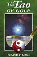 Tao Of Golf