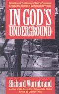 In Gods Underground