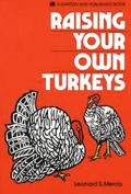 Raising Your Own Turkeys