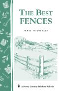 Best Fences