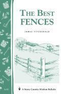 Best Fences