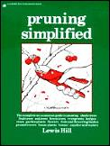 Pruning Simplified Cover