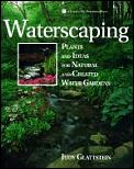 Waterscaping Plants & Ideas For Natural