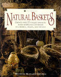 Natural Baskets