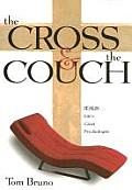 The Cross & the Couch
