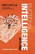 Emotional Intelligence and the Church: Be Transformed by the Renewing of Your Mind