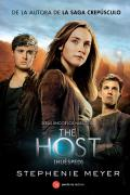 The Host (Huesped)