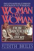 Woman to Woman 2000