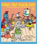 Paul the Pack Rat: Helping Children Learn to Share